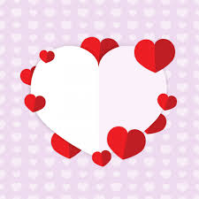 day hearts
