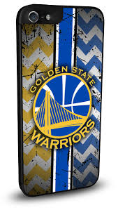 Golden State Warriors Clothing Sale 25 Best Golden State Warriors Fashion Style Fan Gear Images On