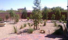 Landscape Rock Las Vegas by Your Resourceful Repository Of Landscaping Images For Your Own