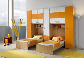 Inspiring Kids Bedroom Furniture Designs MostBeautifulThings - Bed room sets for kids
