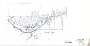 Map Of Denver Colorado by Collection C 001 Railroad Map Of Durango Colorado At The Center