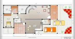house design 15 x 30 15 x 30 duplex house plans house plan ideas