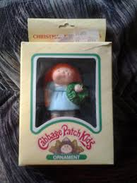 410 best dolls cabbage patch images on cabbage