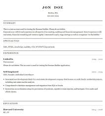 Free Fill In Resume Template Cna Resume Templates Cna Resume Cv Resume Templates Examples