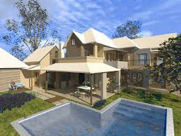 neoclassical home plans house plans designers in pretoria house plan