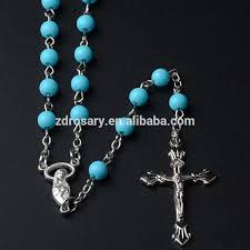 cheap rosaries religious cheap rosaries religious cheap rosaries suppliers and