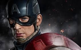 captain america new hd wallpaper captain america civil war chris evans wallpapers hd wallpapers