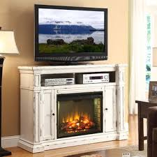 Propane Fireplace Tv Stand by Best 25 Free Standing Electric Fireplace Ideas On Pinterest