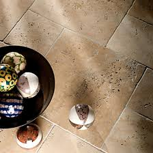 floor tiles our pick the best ideal home