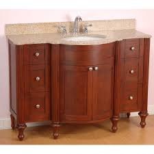 ikea wooden bowl bathroom design popular of sooty white sink ikea bathroom vanity