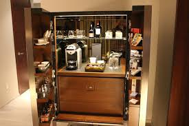 Office Bar Cabinet Mini Bar For Office Home Design Ideas And Pictures