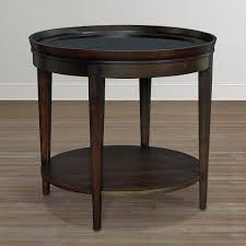 furniture round coffee table height antique coffee table dublin