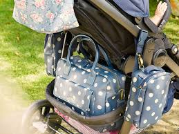 10 best baby changing bags the independent