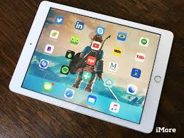 best free apps for ipad imore