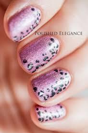 25 best manicure pictures ideas on pinterest manicures nails