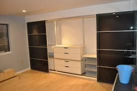Broom Cabinet Ikea Ikea Broom Closet Hack Home Design Ideas