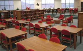 comfy library chairs office comfy and elegant wooden classroom furniture library