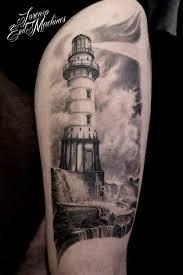 Lighthouse Tattoo Ideas 63 Best Tattoo Ideas Images On Pinterest Sleeve Tattoos