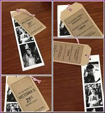 best 25 21st invitations ideas on pinterest 21st birthday