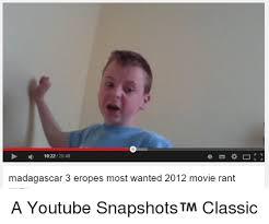 Best Memes 2012 - 25 best memes about 2012 movie 2012 movie memes