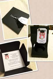 Invitation Graduation Cards 24 Best Promocion Images On Pinterest Graduation Ideas