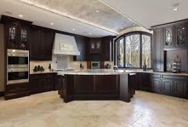 kitchen simple granite design ideas u0026 pictures zillow digs zillow