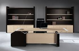 Modern Shelving And Bookcases Full Size Of Furnituremodern Office - Contemporary office furniture