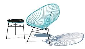 furniture cool highest rated furniture brands wonderful full size of furniture cool highest rated furniture brands wonderful decoration ideas contemporary under highest