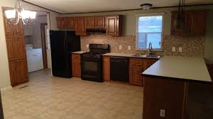 repo double wide mobile homes for sale in nc doublewide home floor