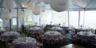 bronx wedding venues bartow pell mansion museum weddings get prices for wedding venues