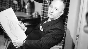 christian dior fashion designer biography com