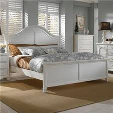 All Bedroom Furniture Ft Lauderdale Ft Myers Orlando Naples - Bedroom furniture naples fl