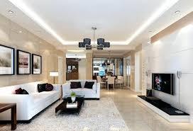 living room d interior design dining room designs 2016 dining room and living room decorating