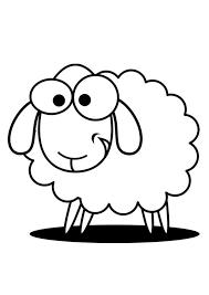 82 sheep images sheep drawings animals