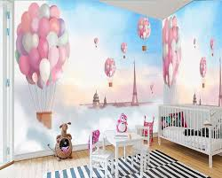 Wallpaper For Kids Room Compare Prices On Wallpaper Cartoon Online Shopping Buy Low Price