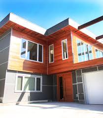 home designer architect architectural wallpapers wallpaper cave architecture design