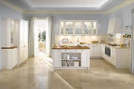 country style kitchen ideas style kitchen ideas kitchen style ideas 2016 moroccan