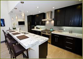 before after kitchen cabinets kitchen cabinet refinishing before and after home design ideas
