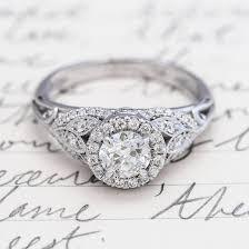 wedding ring designs design a wedding ring zapatosades top