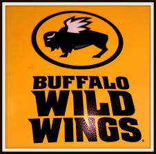 buffalo wild wings thanksgiving eating meals out u2013 chain restaurants u2013 what u0027s for dinner moms