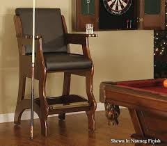 pool table spectator bench legacy billiards elite spectator chair chesapeake billiards
