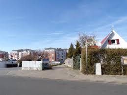 Neue Einbauk He Wohnung 44 Schöne Gemütliche Studiowohnung Richtung Süden Große
