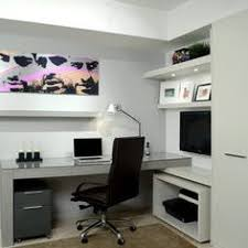 30 corner office designs and space saving furniture placement