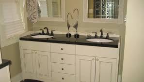 Bathroom Cabinets Built In Bathroom Cabinets Built In Bathroom Cabinets Ensuite Bathrooms