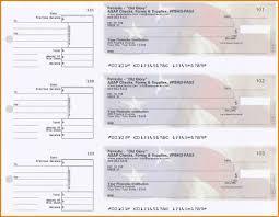Pay Stub Template Excel 5 Pay Stub Template Excel Procedure Sle Paycheck Ex Ptasso