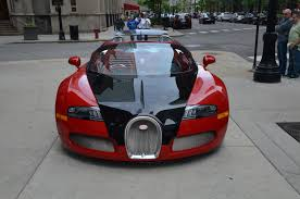 bugatti veyron grand sport 2012 bugatti veyron grand sport stock 95052 for sale near