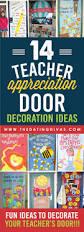 92 best teacher appreciation week images on pinterest teacher