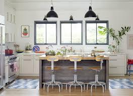 Cuisine Lambris - lambris mural déco tendance isolant thermique et phonique