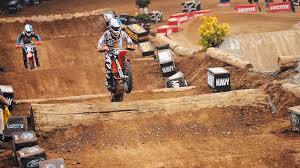 action motocross top 50 female athletes in action sports 50 women of action