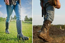 buy muck boots near me the muck boot company maximize your footwear investment with year